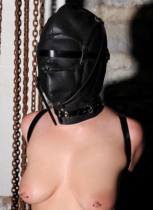 БДСМ маски шлемы по цене от 230 руб  Ускоренная доставка